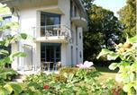 Location vacances Putbus - Haus Kranich-2