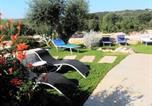 Location vacances Ostuni - Villa Ritorno-1