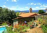 Location vacances Amares - Casa Da Rocha-1