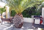 Location vacances Palau-saverdera - Holiday Home Roses I-2