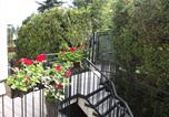 Location vacances Bochnia - Noclegi Willowa-2