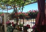 Location vacances Medulin - Apartment in Premantura/Istrien 10673-3
