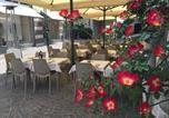 Hôtel Riva del Garda - Hotel Rivamia-3