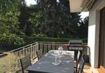 Location vacances Mittelhausbergen - Appartement Orana-4