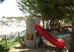 Location vacances Trapani - Rocche Draele-2