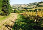 Location vacances Monte San Giusto - La casa nella Vigna-1