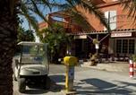 Camping avec Bons VACAF Collioure - Camping Soleil Bleu - Kheops Vacances-2