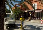 Camping avec Bons VACAF Leucate - Camping Soleil Bleu - Kheops Vacances-2