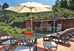 Location vacances Puntagorda - &quote;El Topo&quote;-2