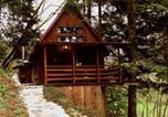 Location vacances Arbois - P'tite maison du moulin de la source-2