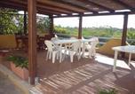 Location vacances Cardedu - Apartment Localita Genna e Masoni-2