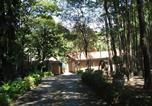 Location vacances Campinas - Chácara Sta. Tereza-1