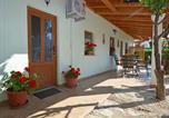Location vacances Kanfanar - Holiday Home Dijana 2-1
