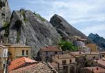 Location vacances Potenza - Il Borgo Ducale-1
