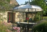 Location vacances Bréal-sous-Montfort - Gîte de la Bourousais-2