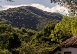 Location vacances Villa General Belgrano - Cabañas Loma Dorada-2