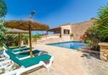 Location vacances Campos - Ses Vacances-2