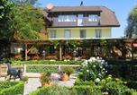 Location vacances Olten - Wirtshaus Rutihof-1