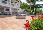 Location vacances Maro - Villa Hermoso-3