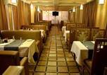 Hôtel Jabalpur - Qik Stay @ Samdariya Inn-4