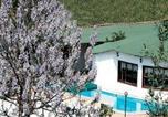 Camping Selçuk - Garden Camping Motel-1