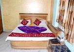 Hôtel New Delhi - Hotel Sriswal View-4