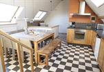 Location vacances Houthulst - Hof Ten Thorre-3
