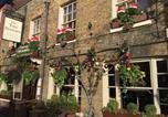 Location vacances Bray - Claremonts Residence Windsor-1