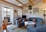 Location vacances Ellmau - Alpenresidenz Haus Unterrainer - Wexhaus-4