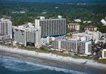 Villages vacances Myrtle Beach - Seaview Rentals Llc-1