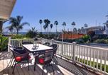 Location vacances San Clemente - Cornelio-1