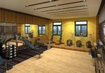 Location vacances Muntinlupa - Cypress Towers Condominium-3