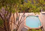 Location vacances Appietto - Les Terrasses de Scaglioli-2