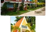 Villages vacances Mueang Kao - Rainbow House Resort-1