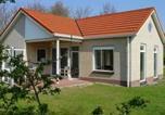 Location vacances Ameland - Mees-1
