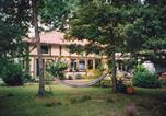 Location vacances Castets - Les Villas de Messanges-2