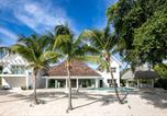 Hôtel Punta Cana - Cocotal Vacation Apartment-3