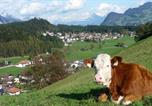 Location vacances Jenbach - Landhaus Mayr-2