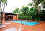 Location vacances Miami - Villa Nova-2
