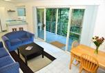 Location vacances Coffs Harbour - The Willows-2