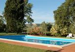 Location vacances Grosseto - Il Poggiolo-4