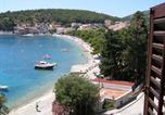 Location vacances Gradac - Apartment Radovan-2