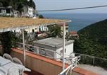Location vacances Cava de' Tirreni - Bouganville Holiday Home-3