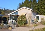 Location vacances Putten - Holiday Home Huize Schovenhorst-1
