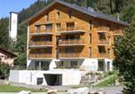 Location vacances Malix - Wiher 9 Raber-1