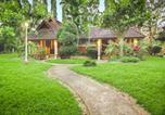Villages vacances Wieng - Baan Viream Resort-3