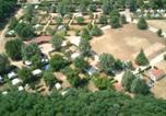 Camping Villefranche-sur-Saône - Base de Loisirs Cormoranche-2