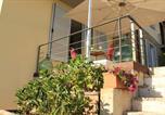 Hôtel Gaiole in Chianti - Villa Luna-3