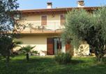 Hôtel Manerba del Garda - B&B Agli Ulivi-1