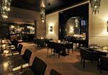 Hôtel Barendrecht - Het Wapen van Rhoon-3